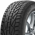 АВТОШИНЫ 225/55 R17 TIGAR Winter XL 101V t