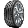 АВТОШИНЫ 225/55R17 TIGAR UHP Performance XL 101W t