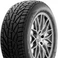 АВТОШИНЫ 225/65R17 TIGAR SUV Winter 106H t3