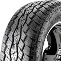 АВТОШИНЫ 275/60 R20 TOYO OPEN COUNTRY A/T+ 115T ka