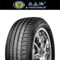 АВТОШИНЫ 245/40 R20 TRIANGLE TH201 r