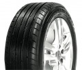 АВТОШИНЫ 235/60R16 Triangle TE301 r