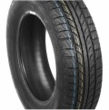 АВТОШИНЫ 185/70 R14 TUNGA ZODIAK 2 PS-7 92T