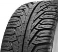 АВТОШИНЫ 235/65 R17 UNIROYAL MS plus 77 SUV 108V t