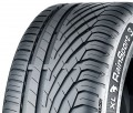 АВТОШИНЫ 255/50R20 UNIROYAL RainSport 3 SUV 109Y t