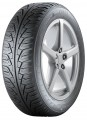 АВТОШИНЫ 225/65 R17 UNIROYAL MS plus 77 SUV  106H t