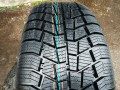 АВТОШИНЫ 195/50R15 VIKING WinTech  82H t