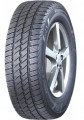 АВТОШИНЫ 195/70R15С VIKING WinTech Van 104/102R t