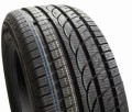 АВТОШИНЫ 195/55 R15 WINDFORCE SNOWPOWER s