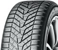 АВТОШИНЫ 325/30R21 YOKOHAMA BLUEARTH*WINTER_V905 k2